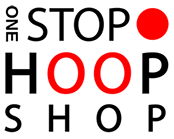 One Stop Hoop Shop